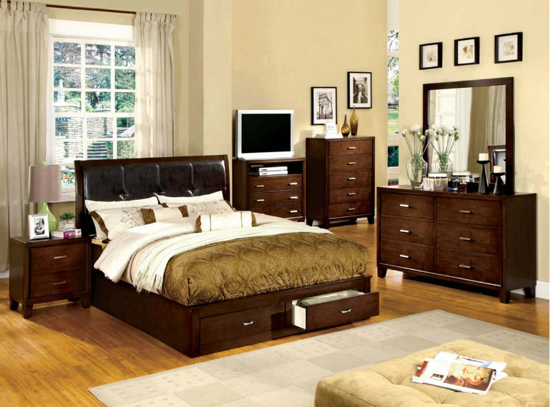 5 Huge Bedroom Design Gaffes bedroom design 5 Huge Bedroom Design Gaffes 5 35