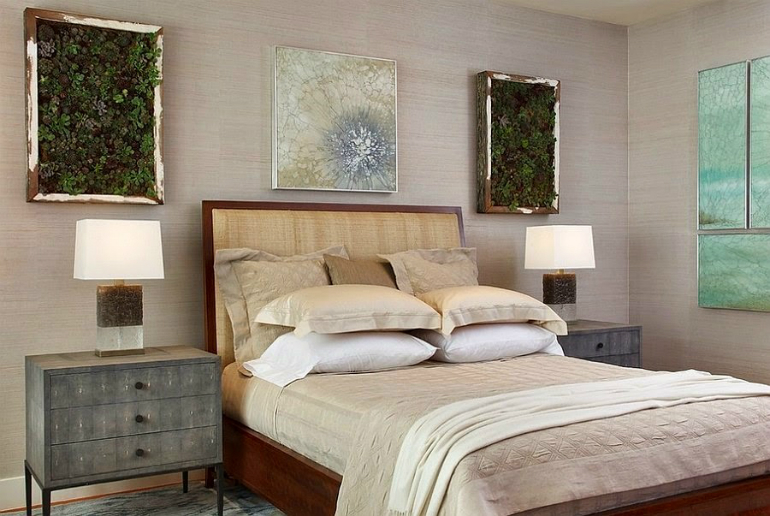 5 bedroom design 3 Mandatory Trends Shaping Bedroom Design in 2016 5 7