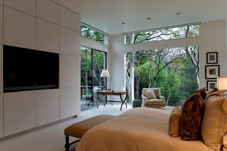 6 bedroom design 3 Mandatory Trends Shaping Bedroom Design in 2016 6 1
