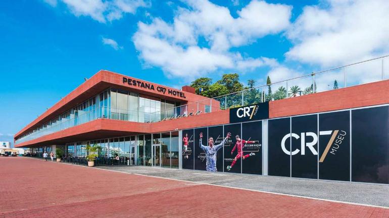 8 pestana cr room Where to Stay – Top Reasons to Choose Pestana CR Room 8 8