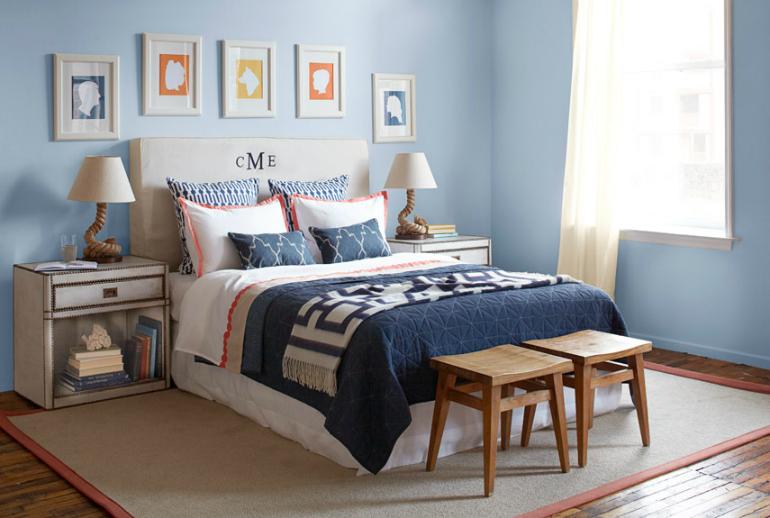 Genius Ideas to Make Your Bedroom Decor Perfect For Two (1) bedroom decor Genius Ideas to Make Your Bedroom Decor Perfect For Two Genius Ideas to Make Your Bedroom Decor Perfect For Two 1