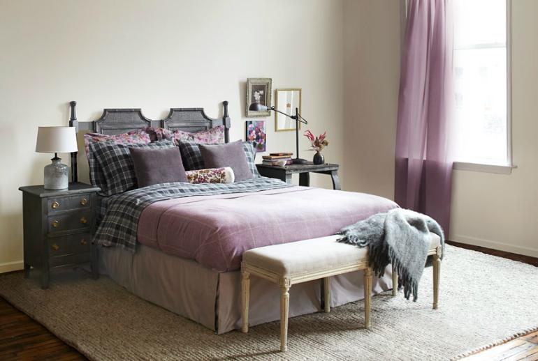 Genius Ideas to Make Your Bedroom Decor Perfect For Two (3) bedroom decor Genius Ideas to Make Your Bedroom Decor Perfect For Two Genius Ideas to Make Your Bedroom Decor Perfect For Two 3