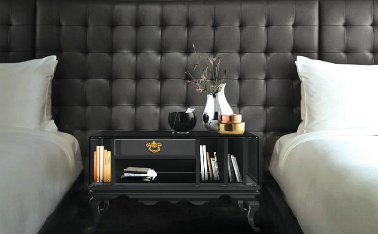 Genius Ideas to Make Your Bedroom Decor Perfect For Two (4) bedroom decor Genius Ideas to Make Your Bedroom Decor Perfect For Two Genius Ideas to Make Your Bedroom Decor Perfect For Two 4