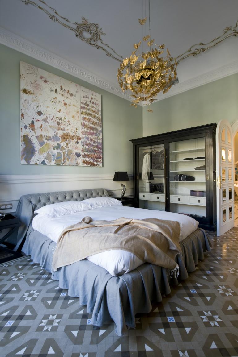 Genius Ideas to Make Your Bedroom Decor Perfect For Two (6) bedroom decor Genius Ideas to Make Your Bedroom Decor Perfect For Two Genius Ideas to Make Your Bedroom Decor Perfect For Two 6