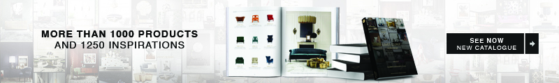 banner-new-catalogue-covet-lounge bedroom decor Genius Ideas to Make Your Bedroom Decor Perfect For Two banner new catalogue covet lounge