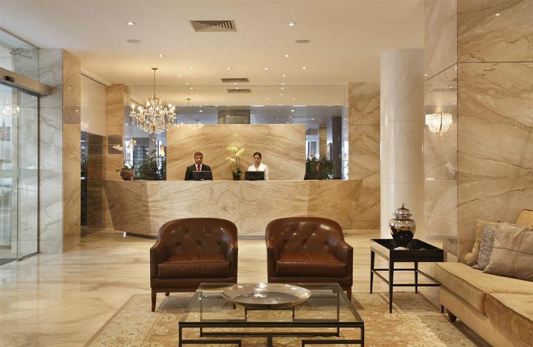 Miramar - Rio de Janeiro rio de janeiro Rio de Janeiro Master Bedrooms Top 3 Winners 1 Miramar