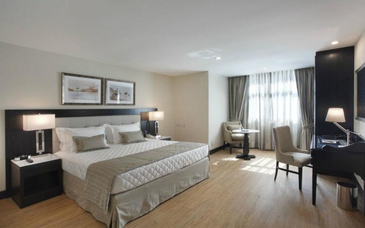 2 Miramar Rio de Janeiro Rio de Janeiro Master Bedrooms Top 3 Winners 2 Miramar