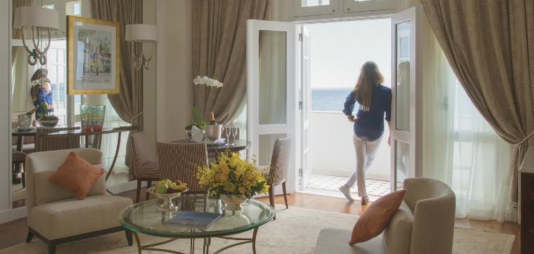 copacabana_suite rio de janeiro Rio de Janeiro Master Bedrooms Top 3 Winners 2 orio  room copacabana suite12