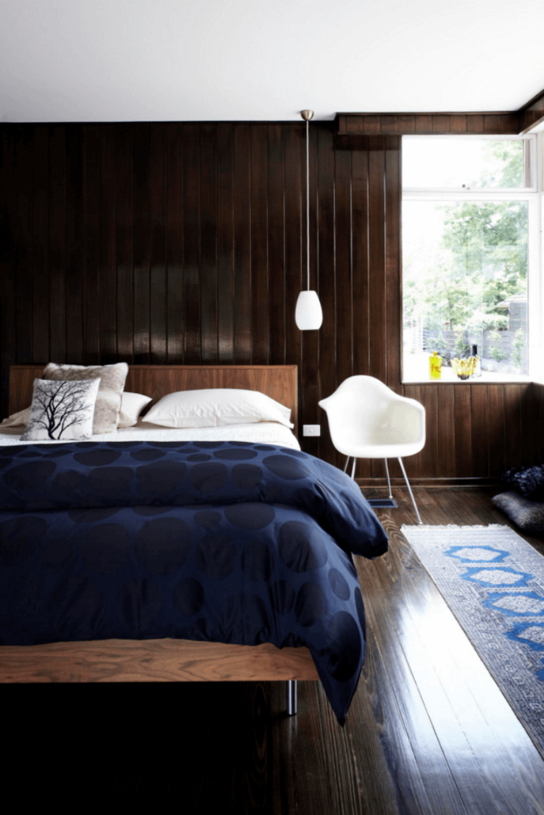 Trendzine: the Perfect Inspiration for Beautiful Mid-Century Bedrooms Mid-Century Bedrooms Trendzine: the Perfect Inspiration for Beautiful Mid-Century Bedrooms 3 1
