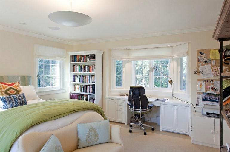5 Guest Master Bedroom Essential Details for Happy Dreams Happy Dreams 5 Guest Master Bedroom Essential Details for Happy Dreams 3 2
