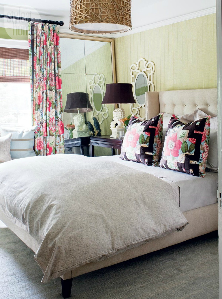 36 easy bedroom makeovers for good mood interiors bedroom makeovers 6