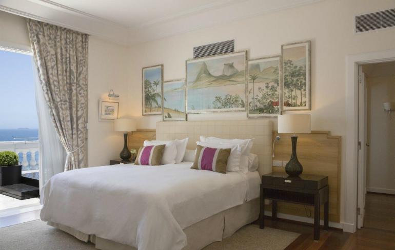 Belmond-Copacabana-Palace rio de janeiro Rio de Janeiro Master Bedrooms Top 3 Winners 3 Belmond Copacabana Palace photos Exterior