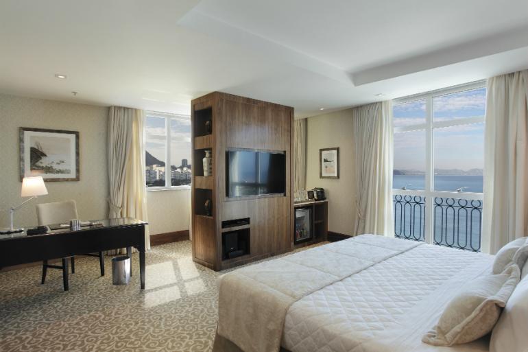 Miramar - Rio de Janeiro rio de janeiro Rio de Janeiro Master Bedrooms Top 3 Winners 3 Miramar