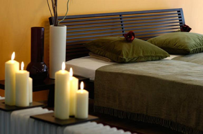 4 Happy Dreams 5 Guest Master Bedroom Essential Details for Happy Dreams 4 2