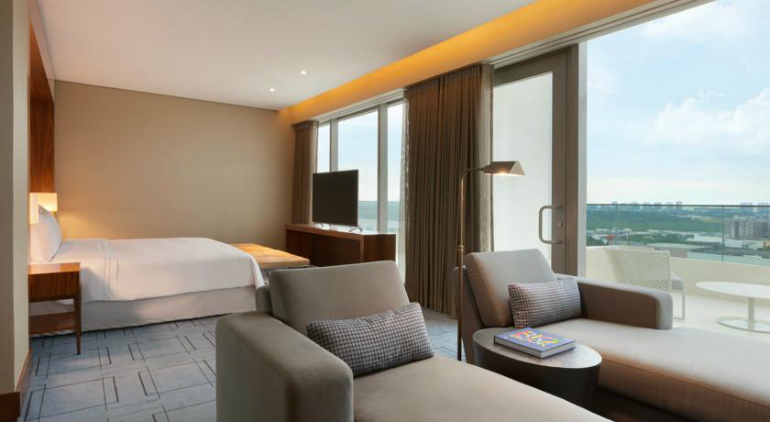 HH_kingpres Rio de Janeiro rio de janeiro Rio de Janeiro Master Bedrooms Top 3 Winners HH kingpres 18  FitToBoxSmallDimension Center