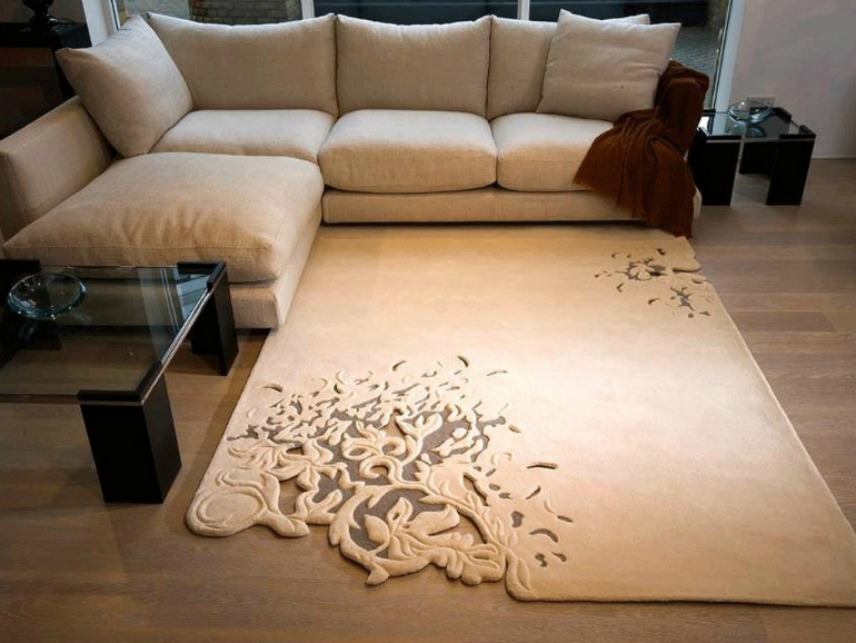 Master Bedroom Rugs - Petals Master Bedroom Rugs The Best Ways to choose Master Bedroom Rugs Petals