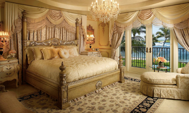 Master Bedroom Rugs - Traditional Master Bedroom Rugs The Best Ways to choose Master Bedroom Rugs Traditional