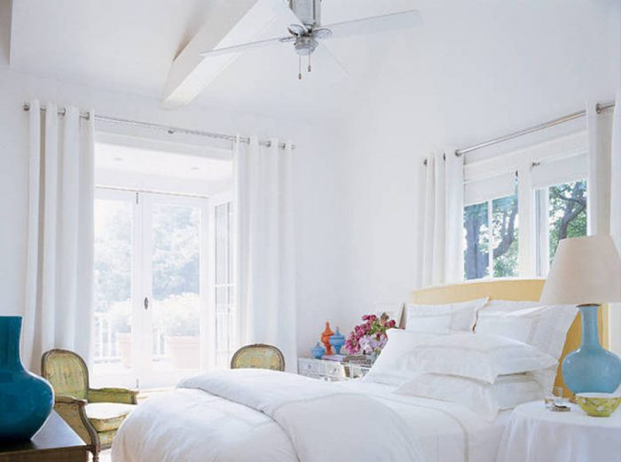 enviable celebrity bedrooms celebrity bedrooms Enviable Celebrity Bedrooms 1624872 e1473763622895