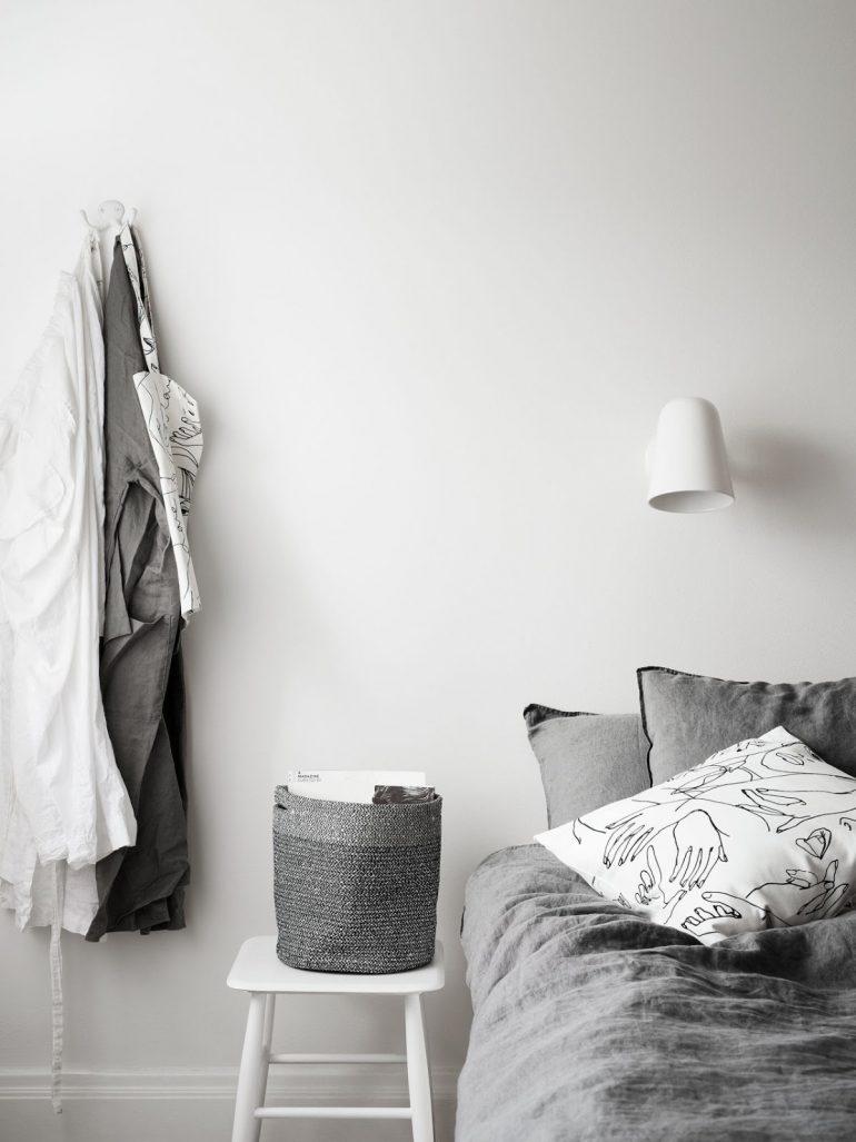 scandinavian style master bedrooms 2 scandinavian style master bedrooms Scandinavian Style Master Bedrooms Scandinavian Style Master Bedrooms 3 e1473672626628