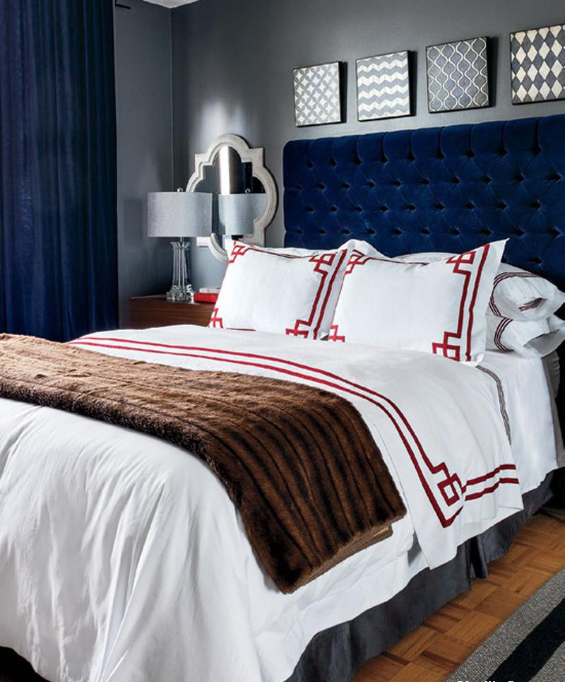 untitled-1 blue bedrooms 10 Stunning Blue Bedrooms You Will Love Untitled 1 1