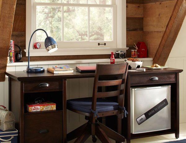 boys-study-space-attic