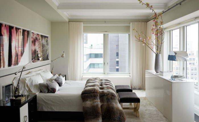 ivanka-trump-apartment_interiors-decor-arhitektura-copy-6 celebrity bedrooms Enviable Celebrity Bedrooms ivanka trump apartment interiors decor arhitektura copy 6 e1473765408244