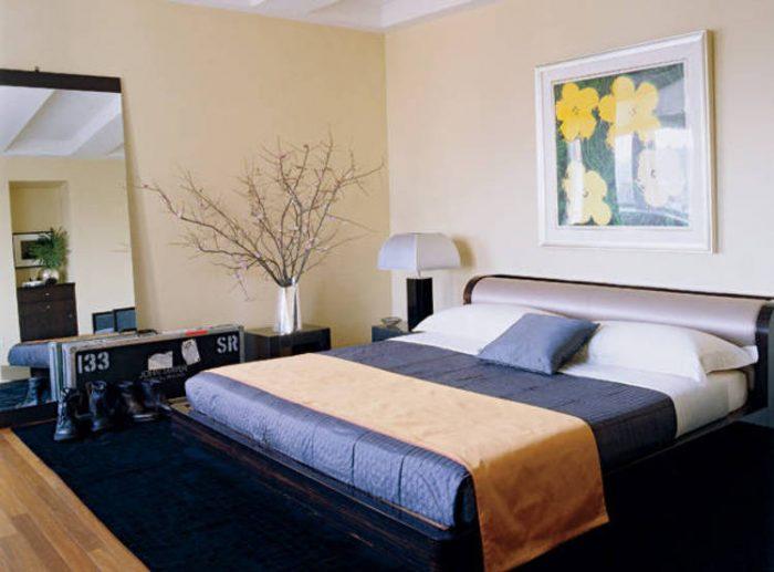 gwiazd tak 107089 l celebrity bedrooms enviable celebrity bedrooms