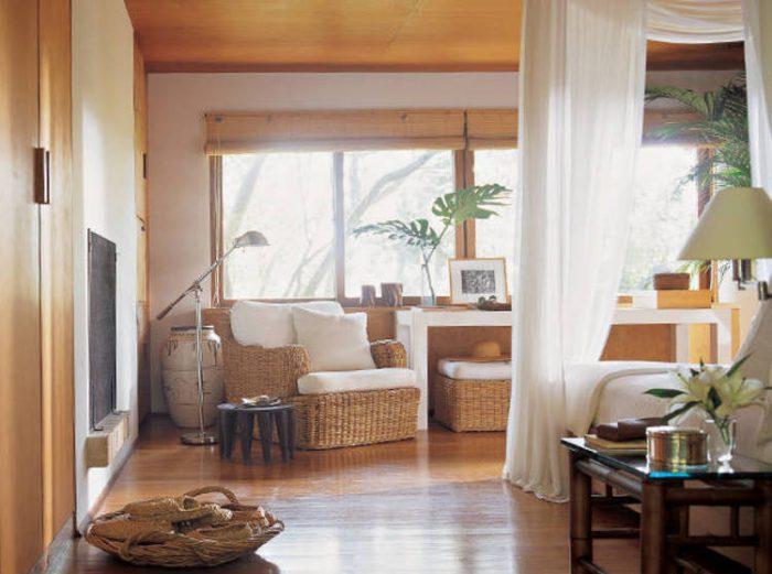 najpiekniejsze-sypialnie-gwiazd-tak-107093_l celebrity bedrooms Enviable Celebrity Bedrooms najpiekniejsze sypialnie gwiazd tak 107093 l e1473765565536