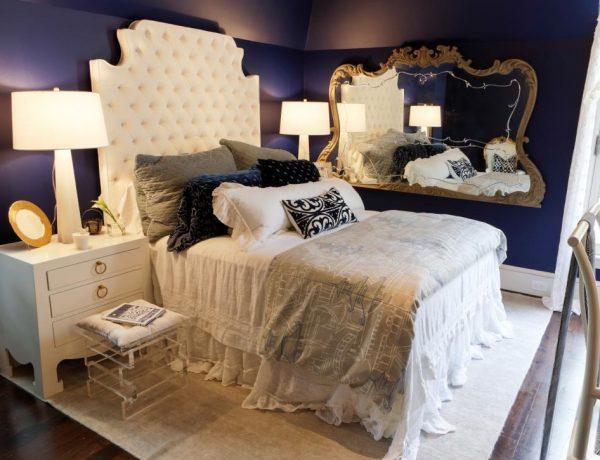 original_atl-decorators-show-house-pied-a-terre-bed-beauty-4x3-jpg-rend-hgtvcom-966-725