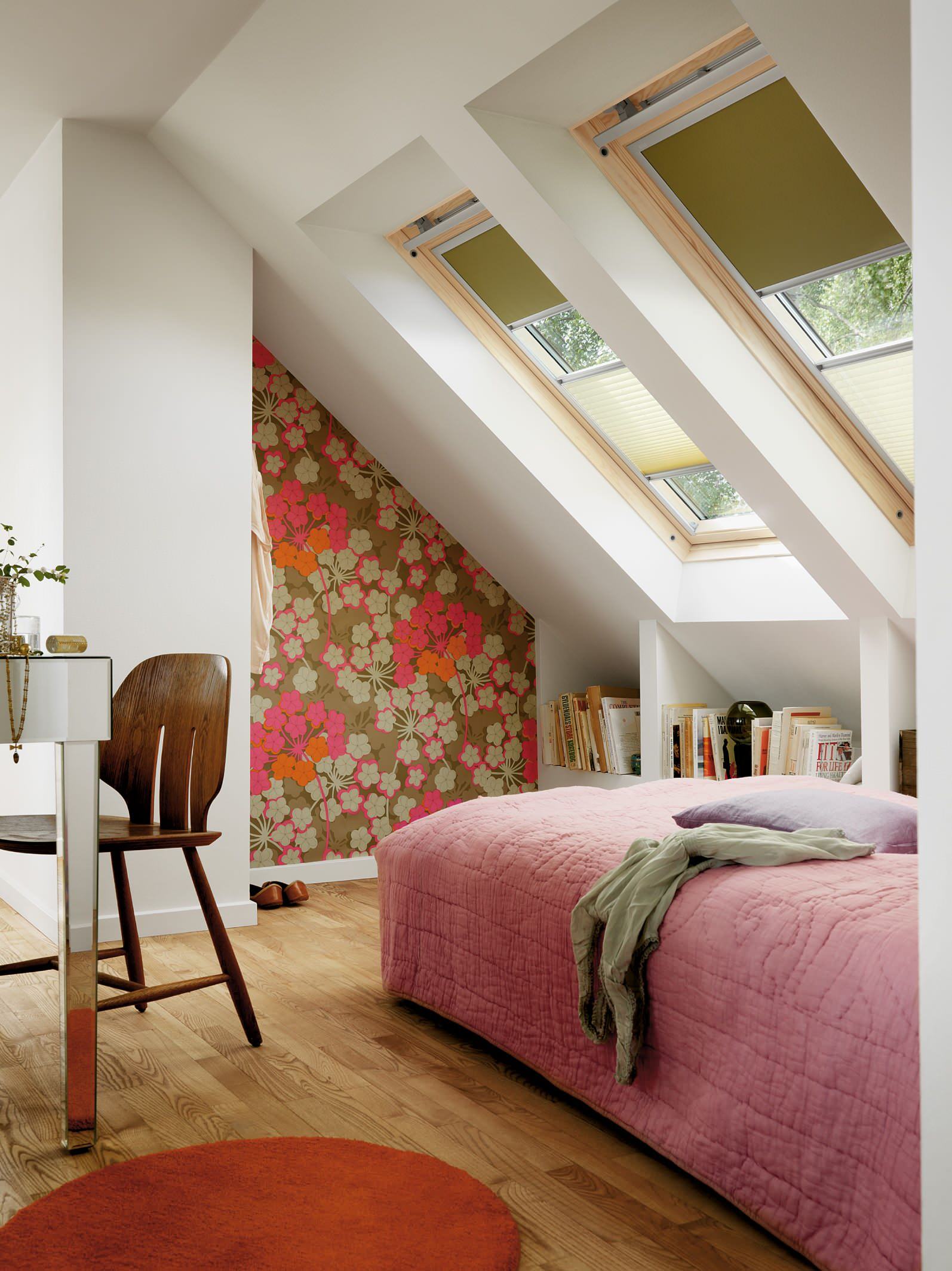 wallpaper design wallpaper design Amazing Wallpaper Designs Which Can Improve Any Bedroom 8