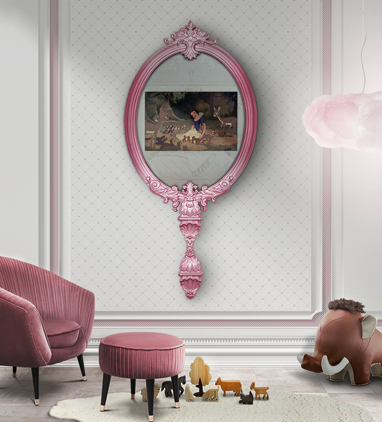 dreams-does-come-true-the-best-ideas-for-a-princess-room luxury bedroom Dreams Does Come True – Princess Luxury Bedroom Dreams does come true     The Best Ideas for a Princess Room