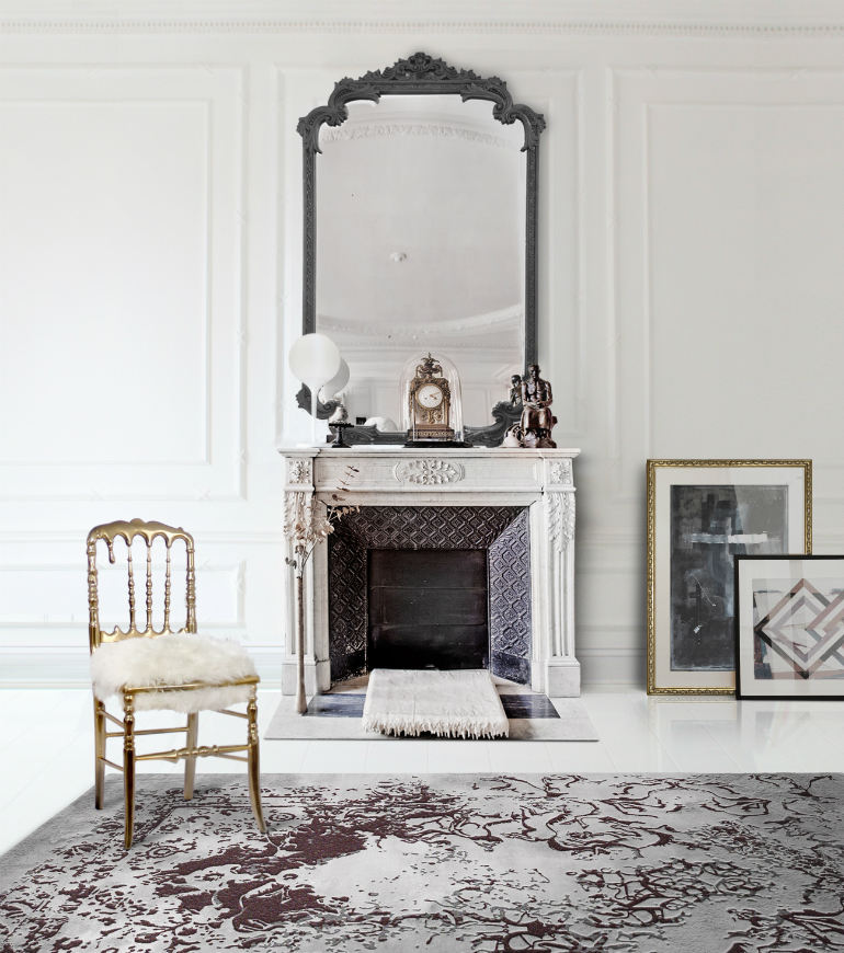 welcome-back-winter-ideas-for-white-bedroom interiors