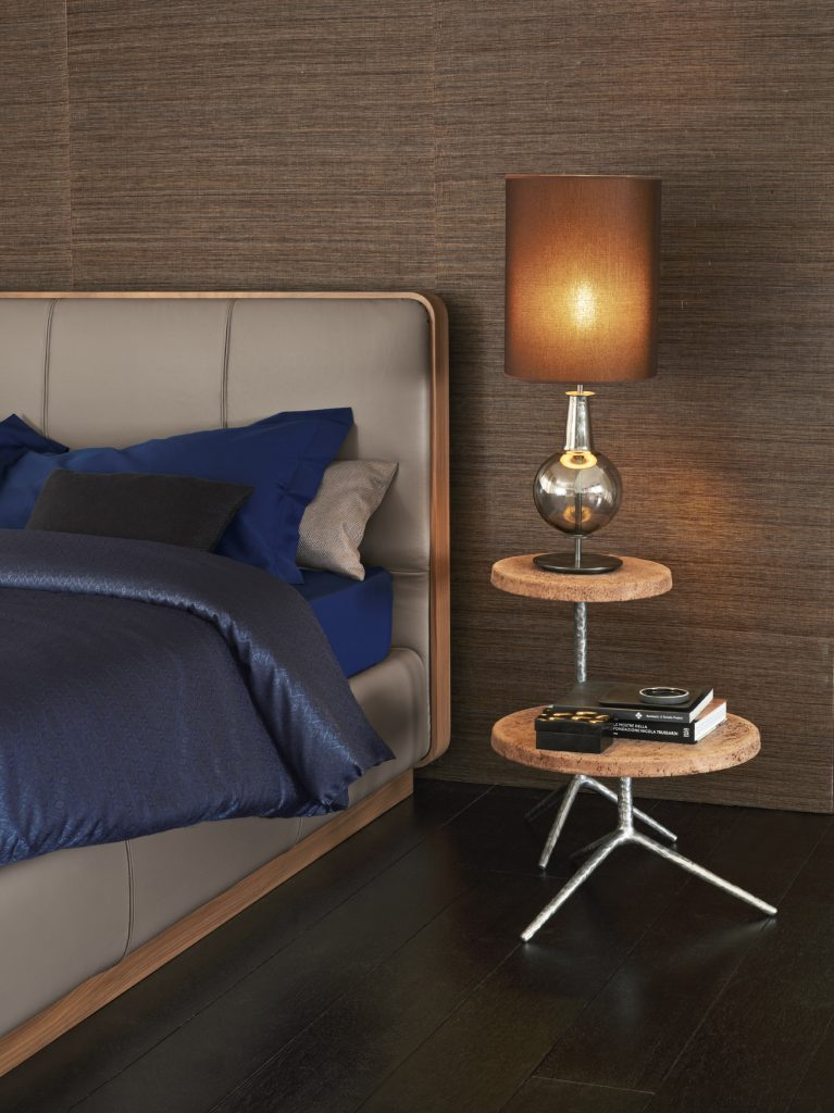 20 Contemporary Nightstands For a Modern Master Bedroom! contemporary nightstands 20 Contemporary Nightstands For a Modern Master Bedroom! 20 Contemporary Nightstands For a Modern Master Bedroom 9