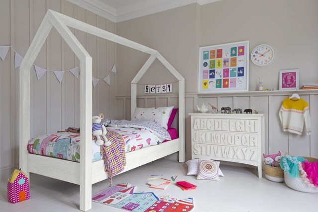 Bedroom Design Kids Ideas For 2017 Marksandspencer 982011972031400 House 21jan15 Pr Bt
