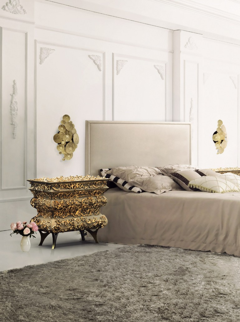 Crochet Nightstand Boca do Lobo boca do lobo 10 Nightstands That Stand Out By Boca Do Lobo CROCHET Nightstand Boca do Lobo 101759 rel1c64484a