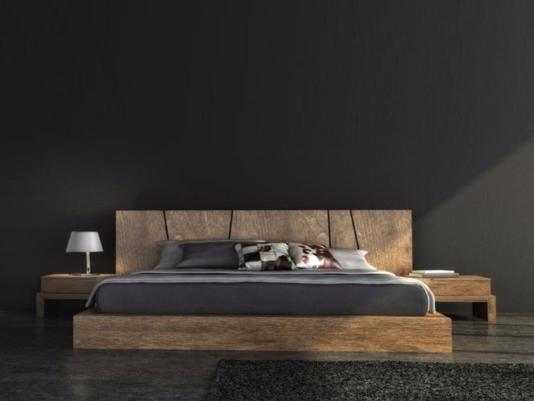 Bed Designs 2017 bed designs 2017 TOP 10 Stunning Bed Designs 2017 build your own platform bed japanese bed frame on japanese bed 580a0fe753255c19