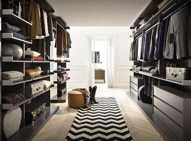 walk in closet ideas walk in closet ideas 10 Walk in Closet Ideas For Your Master Bedroom tumblr obzanqWet51rsezm9o1 1280