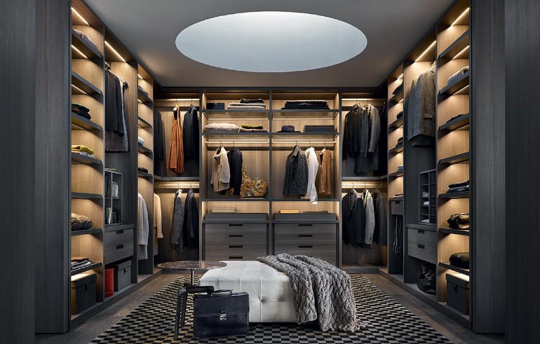 luxury home walk in closet ideas 10 Walk in Closet Ideas For Your Master Bedroom tumblr ol5vnzkrp51w5nkdfo1 1280