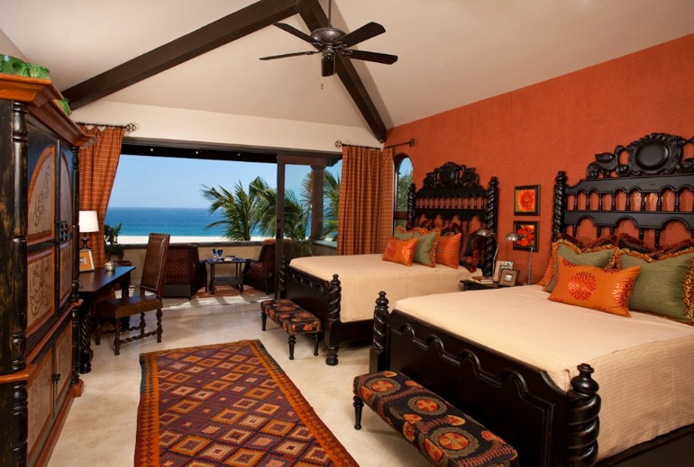 balconies master bedroom balconies Be inspired by these Master Bedrooms With Mesmerizing Balconies 142 1