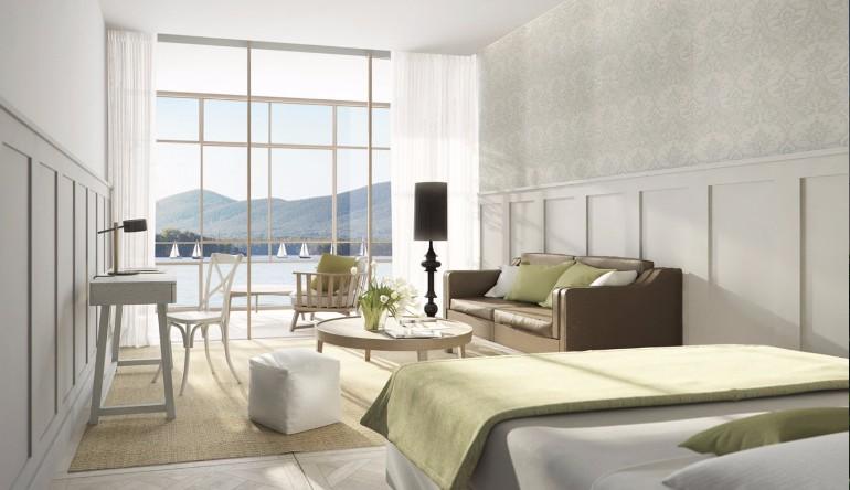 matteo thun italian interior designers italian interior designers Top 10 Italian Interior Designers MATTEO THUN 1