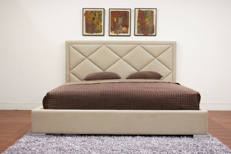 2017 Bedroom trends 2017 bedroom trends Exciting 2017 Bedroom Trends: Upholstered Beds b75c911d0be2ebfeb68501083cd2cb69