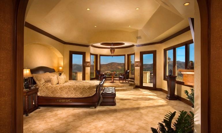 balconies master bedroom balconies Be inspired by these Master Bedrooms With Mesmerizing Balconies dafdafdafa