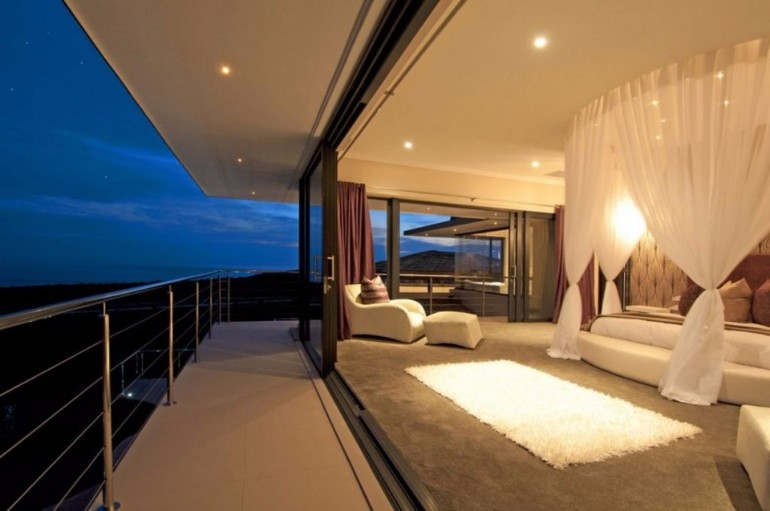 balconies master bedroom balconies Be inspired by these Master Bedrooms With Mesmerizing Balconies gdasfdasfdsasgdasfda
