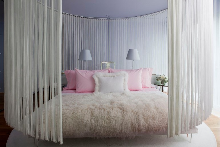 teen girl bedrooms teen girl bedroom 10 Teen Girl Bedrooms Every Girl Would Wish For gorgeous teen girl bedroom