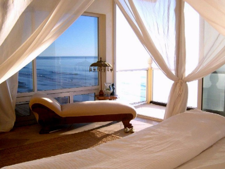 Best ideas for romantic master bedrooms master bedroom ideas Beach house master bedroom ideas