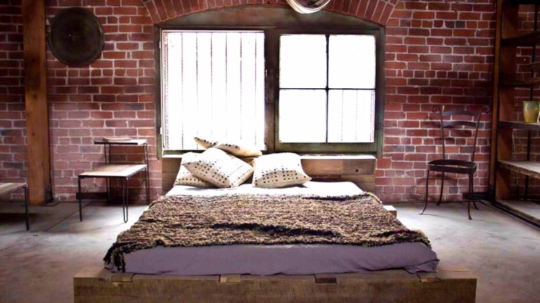 Industrial Bedroom 10 Phenomenal Industrial Bedroom Designs Pleasant Industrial  Bedroom Design Ideas Home Caprice Living Room