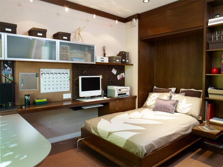 Small Bedroom Design Ingenious Inspirations for Small Bedroom Design small bedroom designs home remodeling ideas for basements small one bedroom house c928039a2b1a38bd 1