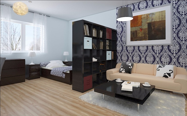 Marvelous Small Bedroom Design Ingenious Inspirations For Small Bedroom Design Studio  Bed Ideas Excellent With Best Of