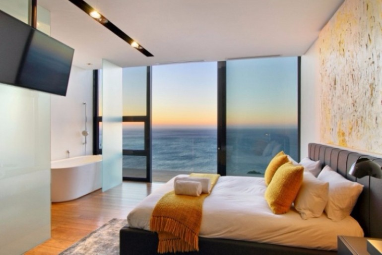 ocean view 50 Dazzling Master Bedrooms With An Ocean View terraoko 2014 06 30 59 19