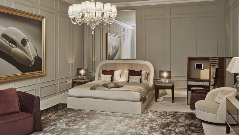 master bedroom Top 10 Master Bedroom Furniture Brands Bentley Home modern bedroom design inspiration ideas modern master bedrooms top 10 luxury brands master bedroom ideas
